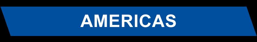 Americas Banner